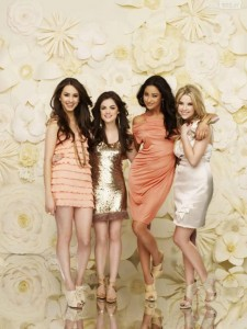 188220-pretty-little-liars-diapo-2